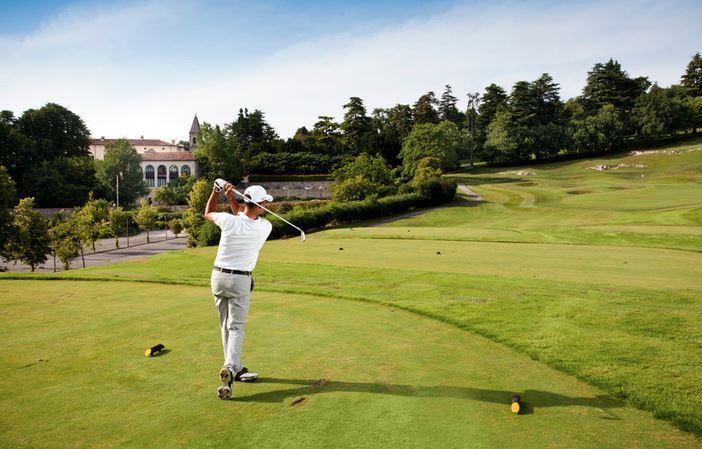 golf bahisleri ve yarismalari nasil yapilir