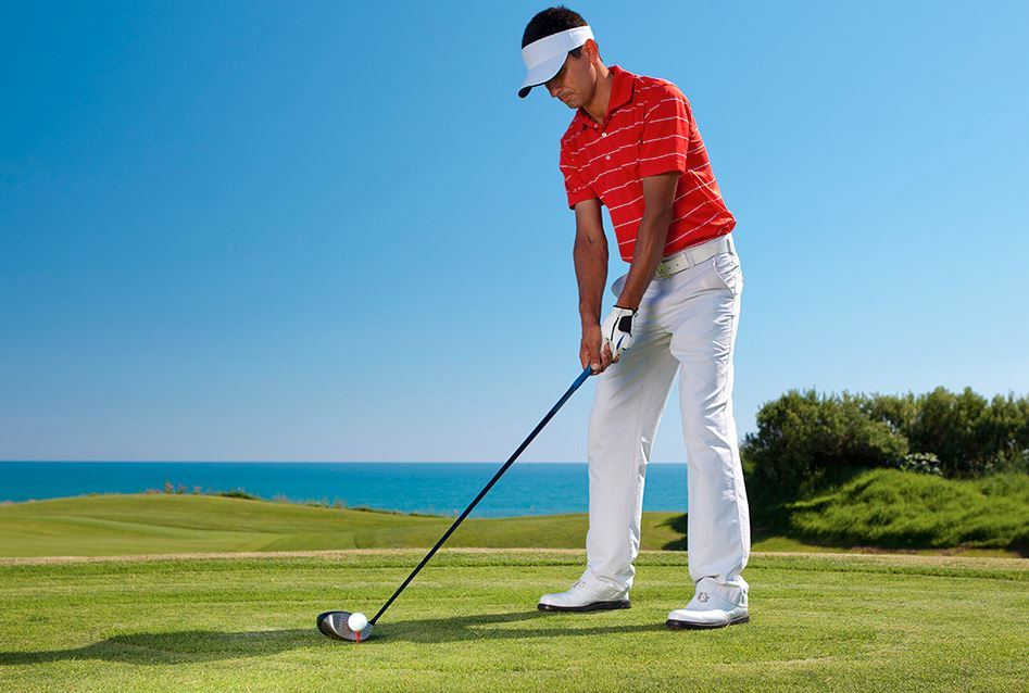 golf sporu nedir ve nasil yapilir